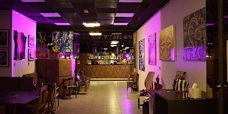 The Jazz Gallery a Milano: esibizione live con aperitivo biglietti