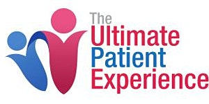 Ultimate Patient Experience And The Ultimate...
