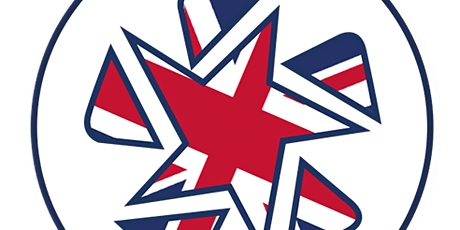 Confassociazioni UK North Networking Launch Event tickets