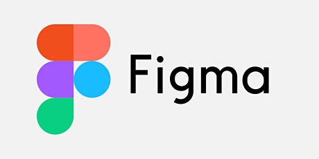 Introduction to Figma tickets