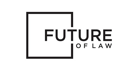 Future of Law Lab: Crowdfunding and IPO Case Simulation tickets