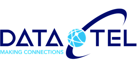 Data-Tel Communications Cyber Security Learning Session tickets