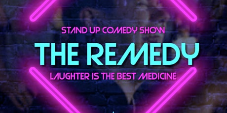 Stand Up Comedy Show ( Thursday 8:30pm ) at The Montreal Comedy Club tickets