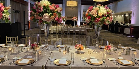 Gleneagles Country Club Private Event Open House tickets