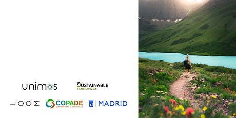 CambiamODS Madrid - La importancia del tejido asociativo entradas