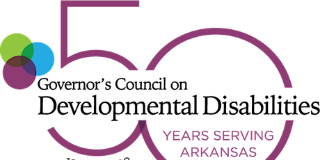 Understanding Drives Inclusion tickets