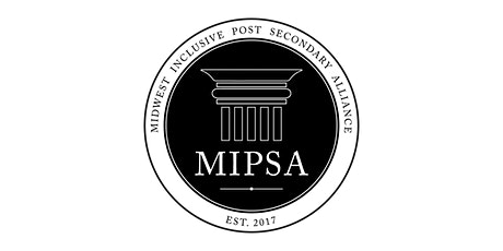 MIPSA Annual Business Meeting tickets