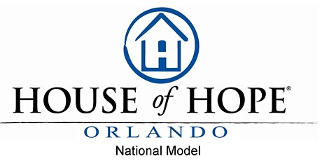 House of Hope Threads of Hope Fashion Show entradas
