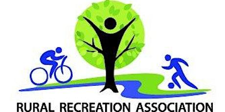 Rural Recreation Fall Summit tickets