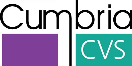 Focus on Funding Forum - Volunteering Recruitment Special tickets
