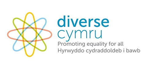 Third sector focus group  community cohesion - Grŵp ffocws trydydd sector tickets