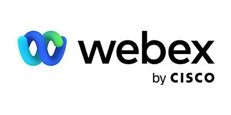 Ultime novità di Wesex biglietti