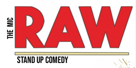 Stand Up Comedy Show ( Sunday 8pm ) at The Montreal Comedy Club tickets
