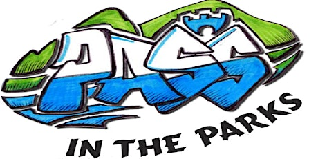 PASS in the Parks - Aberavon Muga Friday October 29th 2021 tickets