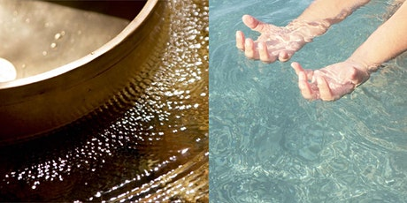 Copia de Taller de Sonido, Vibración y Resonancia entradas