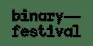 Binary Festival