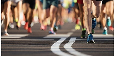 FREE Acupuncture Clinic for NYC Marathon Runners / 26.2% OFF FIRST SESSION tickets