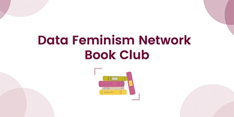 DFN Book Club: November Registration tickets