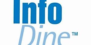 InfoDine January 2016
