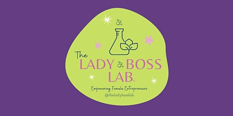 3 Ways To Harness Your Inner Lady Boss tickets