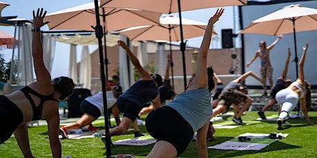 Fitness & Wellness Malibu Mini Retreat tickets