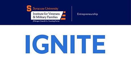 IGNITE  Virtual Conference - In Partnership with AUSA tickets