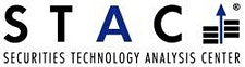 STAC (Securities Technology Analysis Center) logo