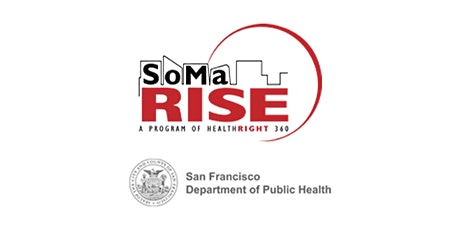 SoMa RISE Community Meeting tickets