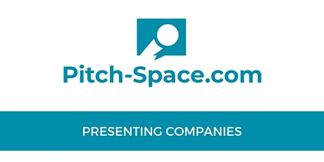 Pitch-Space.com Live tickets