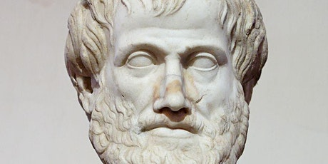 How Aristotle Can Benefit Science Today tickets