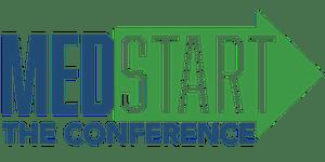 MedStart: The Conference Igniting Innovation