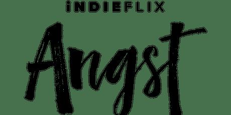 ANGST Screening tickets