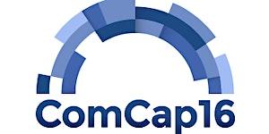 COMCAP16