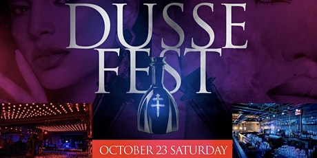 Dusse Fest Chelsea Music Hall @ SNL Saturday Night Live party tickets