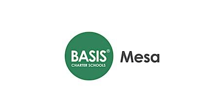 BASIS Mesa - Open House tickets