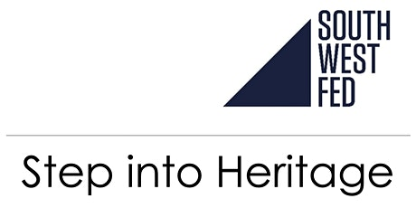 Step into Heritage tickets