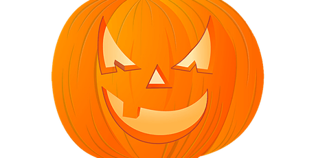 North Park Main Street Halloween Volunteer Appreciation Party tickets