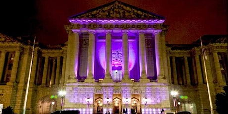 6th Annual  Andrew Mellon New Year's Eve Gala | Washington DC NYE 2021-2022 tickets