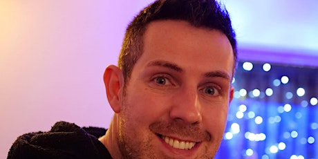 Online trance Demonstration with Gary Mannion Tickets