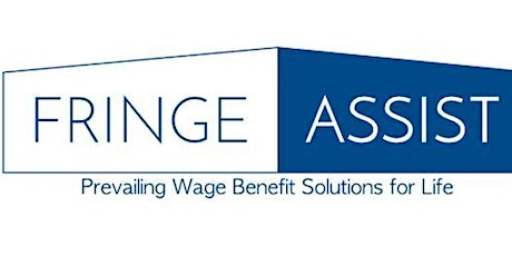 Reduce Your  Payroll Burden with a NEW Fringe Benefit in California tickets