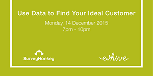 Use Data to Find Your Ideal Customer