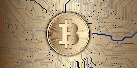 Bitcoin and Cryptocurrency tickets