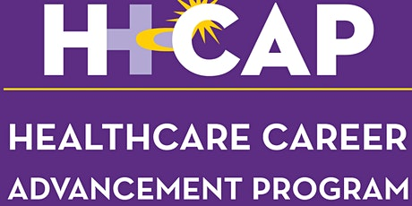 Building Healthcare Registered Apprenticeships in New Mexico tickets