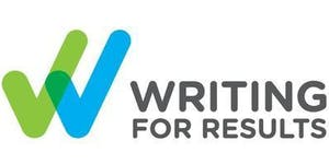 Writing for Results: Auckland, Wednesday 24 February,...