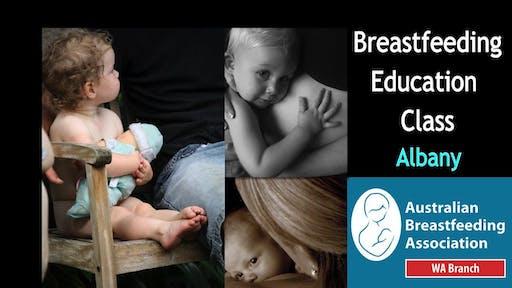 breastfeeding course vancouver
