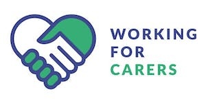 Working For Carers Gala Evening