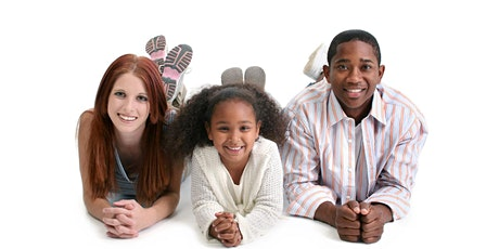 Foster Parent Information Session tickets