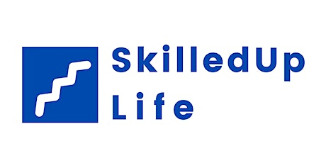 SkilledUp Life Tech Startup Pitching for Marketing Volunteer Opportunities tickets