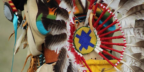 Indigenous Education in the State of Nevada tickets