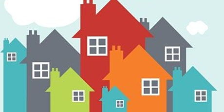 Digby Affordable Housing Info Session tickets